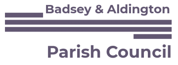 Badsey and Aldington Parish Council
